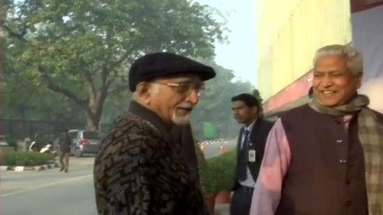 India Tv - Delhi elections 2020, Delhi election