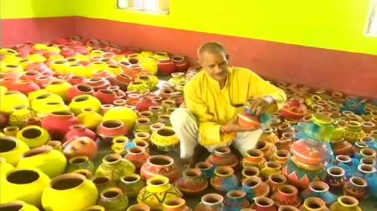 India Tv - Ram Mandir bhoomi pujan, Ram Temple, Ayodhya, PM M