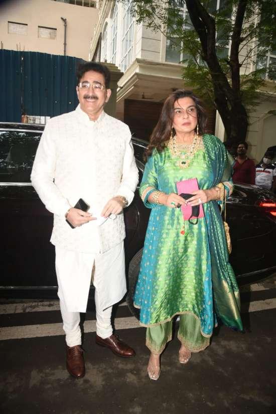 India Tv - Reena Kapoor