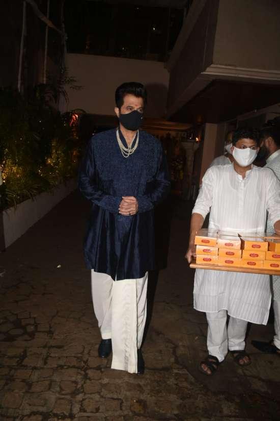 India Tv - Anil Kapoor