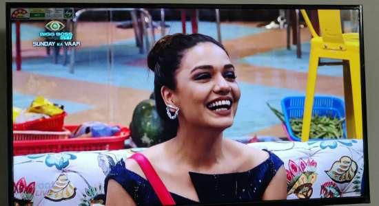 India Tv - Still from Voot