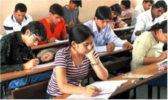 Delhi govt to enrol 17,000 entrepreneurs for classroom interactions: Sisodia