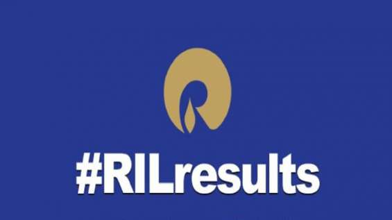 Reliance Industries Q3 Results