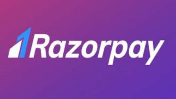 Razorpay india hiring, Razorpay, Razorpay hiring, Razorpay india recruitment, Razorpay, jobs, Razorp