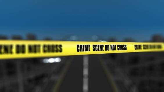 Caught on cam, Woman dies, woman jumped from terrace, Delhi, Mukherjee Nagar, latest crime news upda