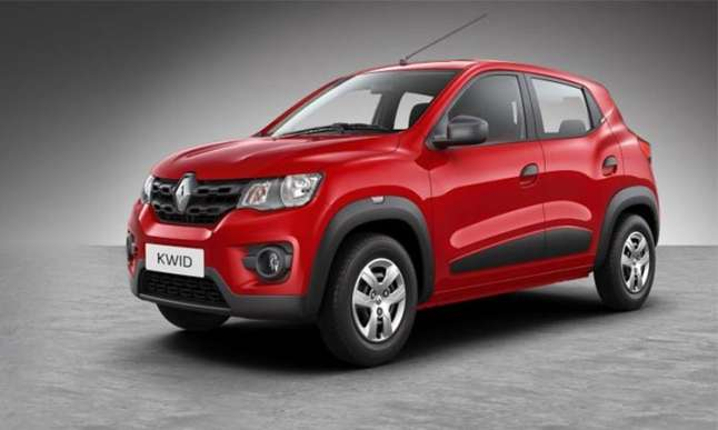 Renault Kwid RXL launched in India: Everything you need to know in 7 points
