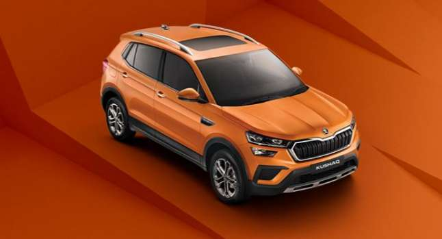Latest Cars, Bikes, New Car-Bike Launches News, Photos, Specs, Reviews and  Comparisons