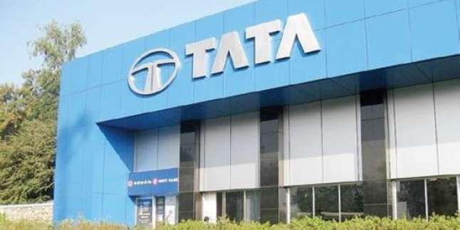 Tata Motors to hike passenger vehicle prices by 1.8% from tomorrow