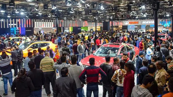 11th edition of EV Expo to be held in Delhi from Aug 6-8