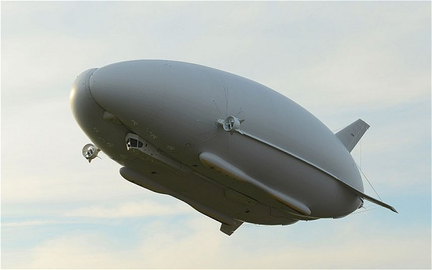 India Tv - Aircraft
