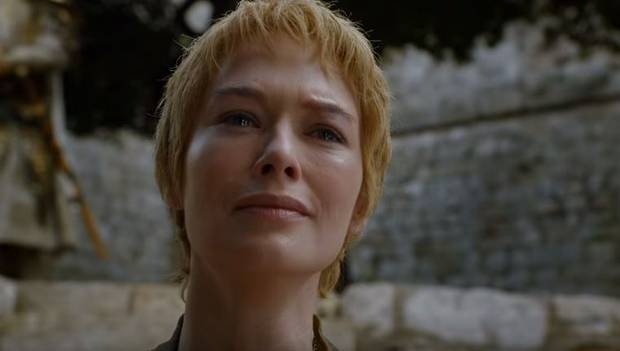 India Tv - cersei lannister
