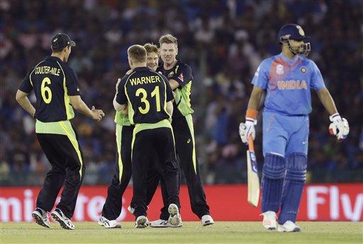 India Tv - ind vs aus 8