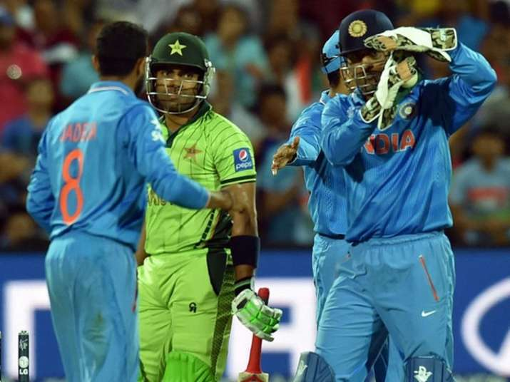 cricket fever in india Trending today cricket fever what's a game of cricket without some great munchies and drinks troop into tgi friday's, which has relaunched the rs 77-menu that includes a range of 30.