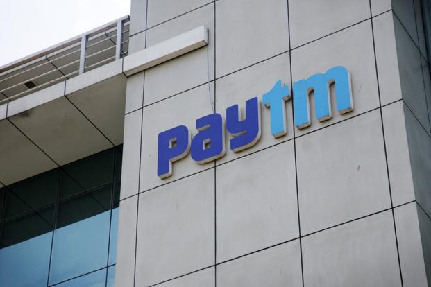Paytm eyes end to funding drought, set to raise Rs 2,000 cr