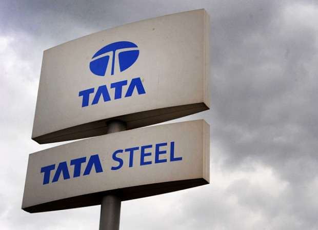 Tata Steel has decided to exit its UK business