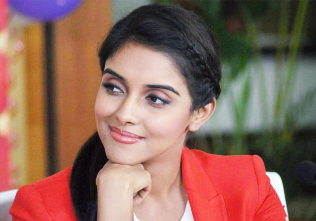 Is Asin coming back to movies? Here's what she has to say | Bollywood News  – India TV