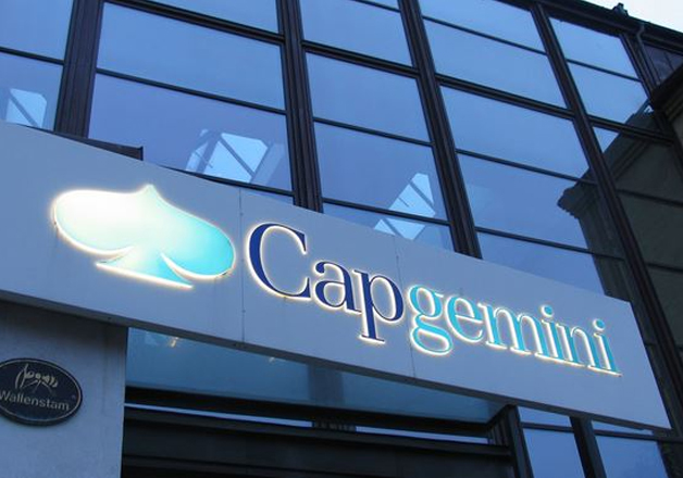 Capgemini India gives salary hike to 70% employees and Rs