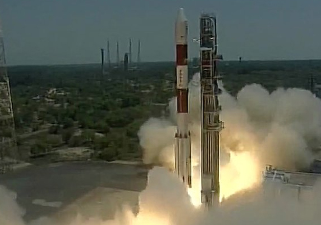 India successfully launches 7th navigation satellite