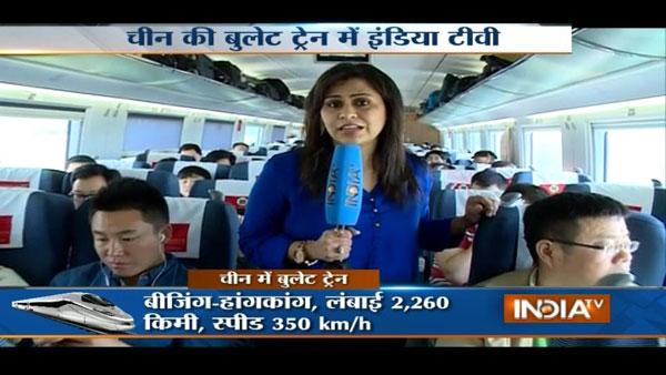 India Tv - India Tv Smartphone Contest