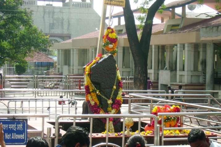 shingnapur-temple
