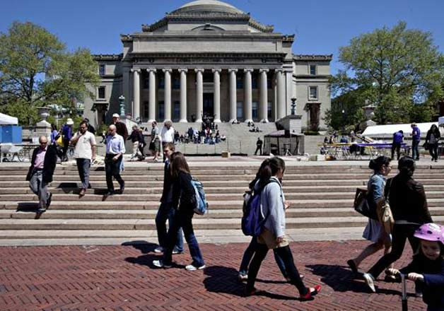 306 Indian students face deportation in US fake varsity