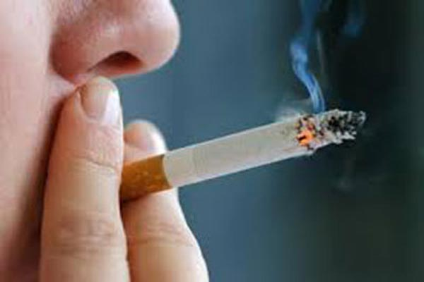 ITC to resume cigarette manufacturing