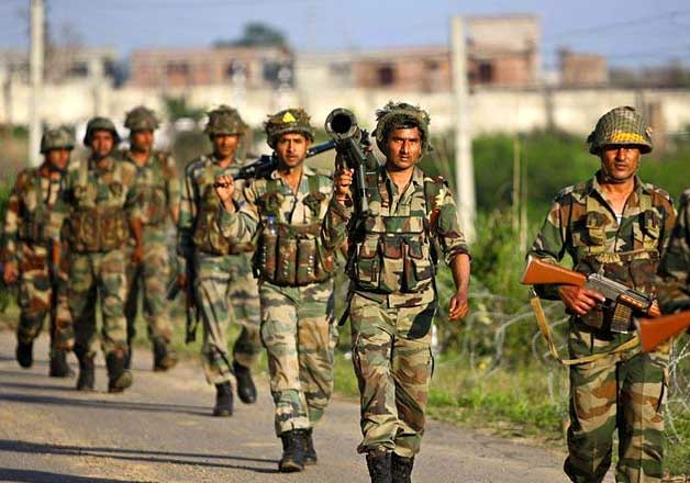 Image result for The DESCRIPTION of PARLIAMENTARY FORCE in India