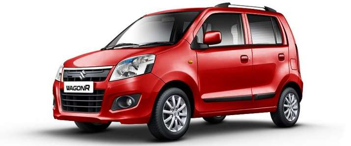 Five Bestselling Cars Under Rs 5 Lakh India News India Tv