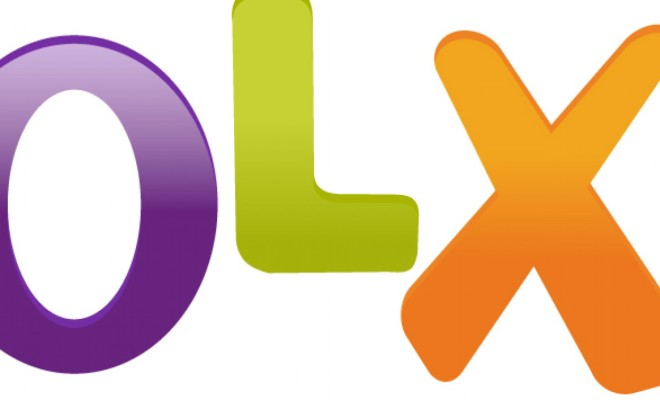 9 Months After His Car Was Stolen Owner Finds It On Olx India