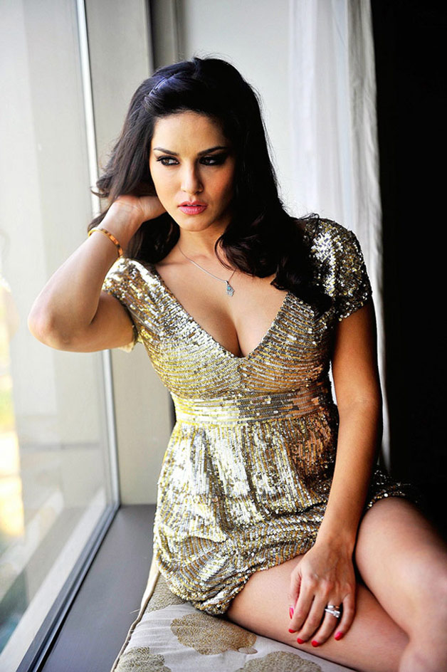 Sunny Leone Birthday Special: Lesser known facts about Bollywood's ...