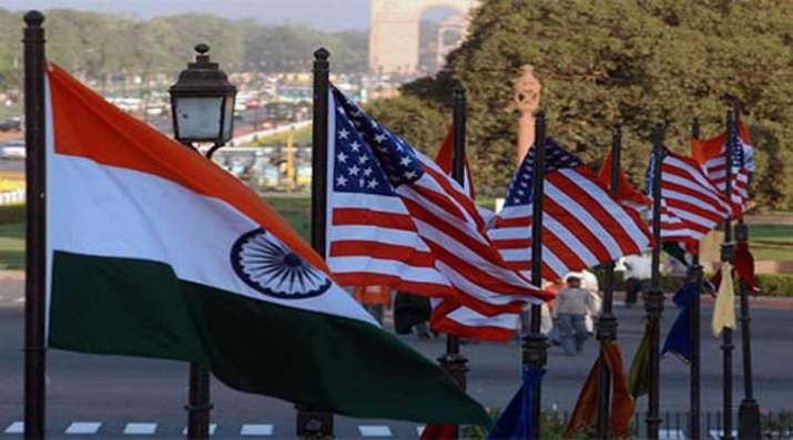 US got a favourable ruling against India at WTO on local