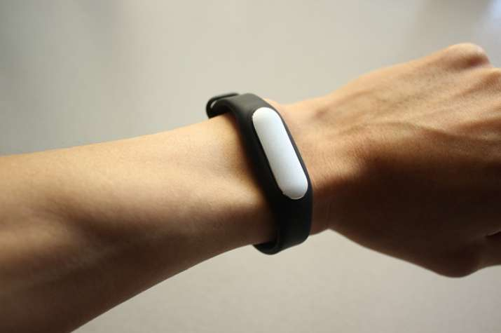 Xiaomi Mi Band 2 to go on sale soon: Here is everything you