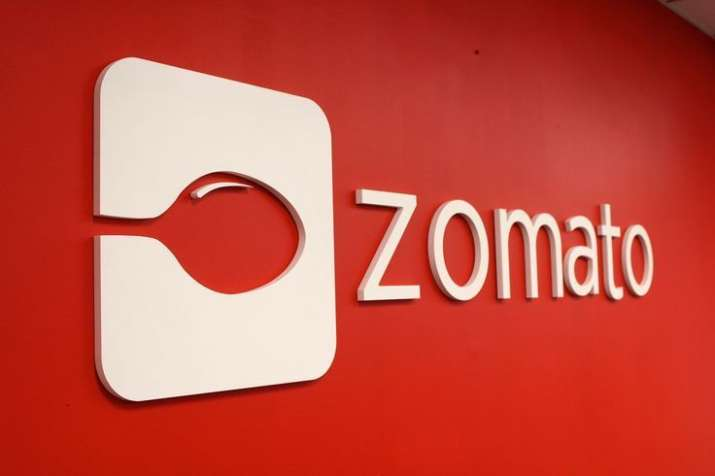 Zomato has said it will be stepping up its security