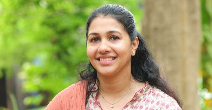 Olympian Anju Bobby George quits as president of Kerala