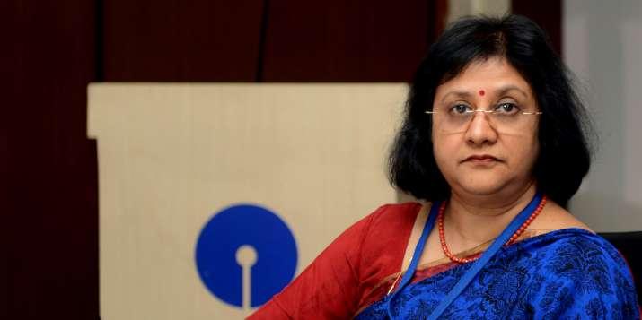 India Tv - Arundhati Bhattacharya