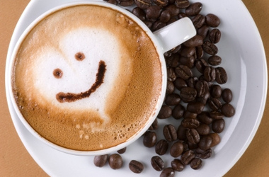 A Toast To Caffeine 7 Good Reasons To Start Your Day With A Cup Of Coffee Lifestyle News India Tv