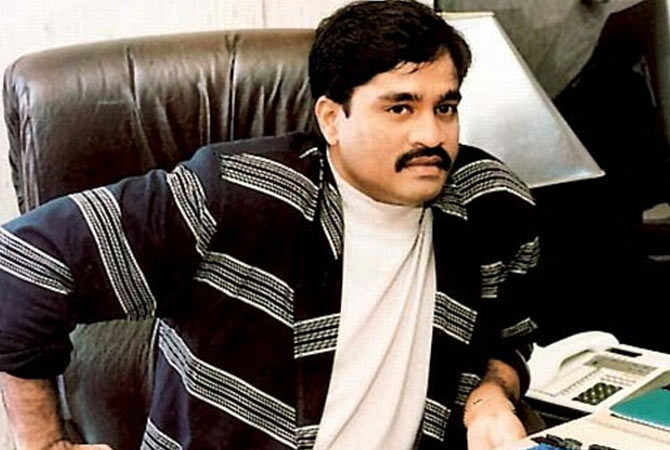CBI targets Dawood Ibrahim's Gutka business in Pakistan