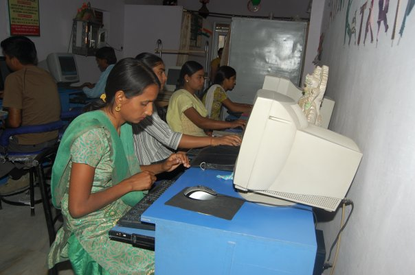 India to soon launch Rs 1,800 Digital Literacy Mission for