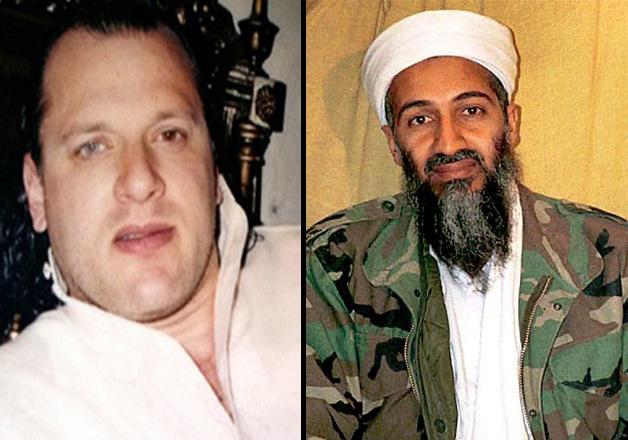 David Headley liked Osama's thought of having several