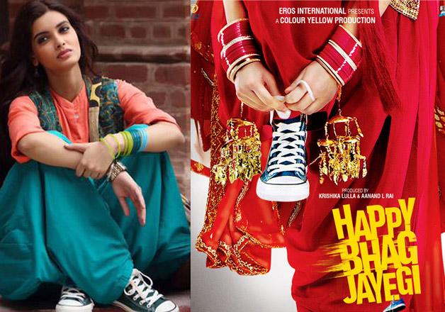 happy-bhaag-jayegi-1466660262.jpg