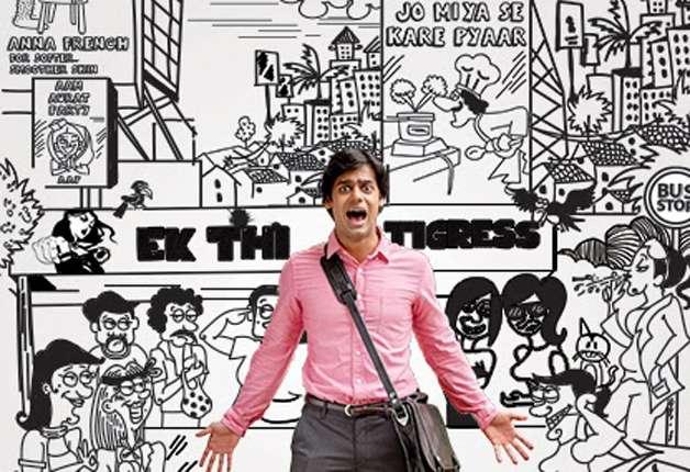 India Tv - Man's World