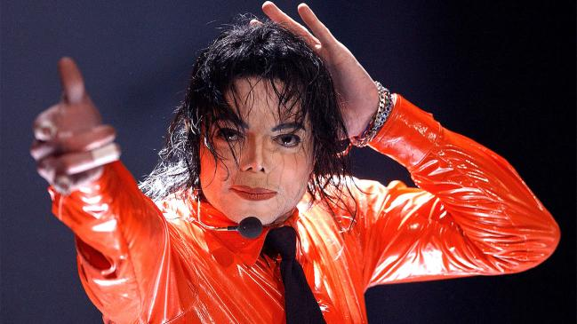 Michael Jackson's collection of porn included nude photos of teenage boys  of 1800s   World News – India TV