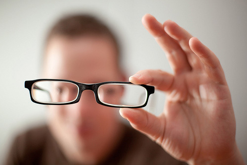 An estimated 9.6 million adults in the US are highly myopic