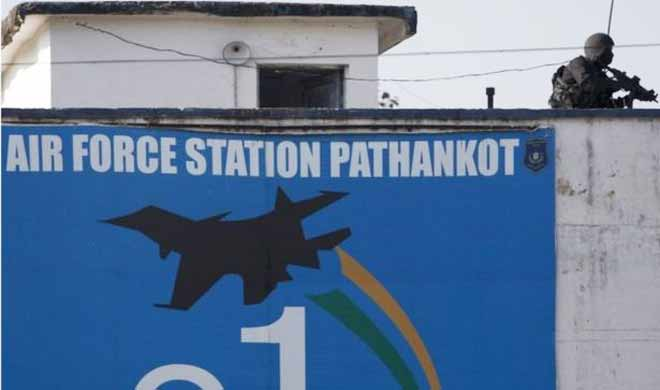 Pakistan has so far denied involvement in the attack at the