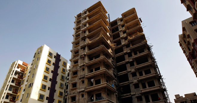 Real Estate Act to get anti-discriminatory clause to check