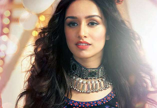 revealed shraddha kapoor s role in half girlfriend bollywood