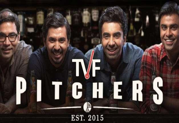 India Tv - Pitchers
