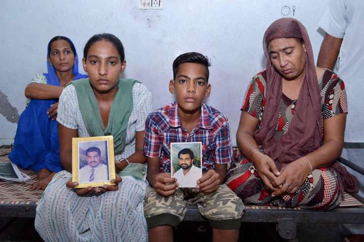 Drug convict Indian national not executed in Indonesia: