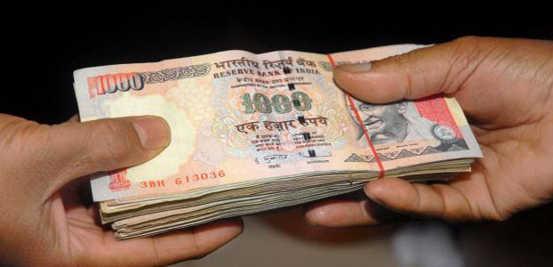 Government has allowed payment of dues in 3instalments by