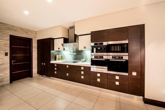India Tv - Abhi-Ash Dubai Home